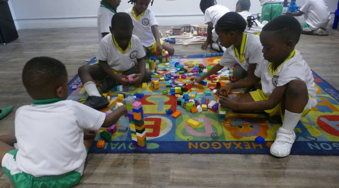 british curriculum schools in lekki phase 1